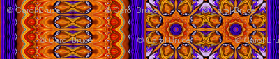 Jeweled_Medallions_Bb_stripe