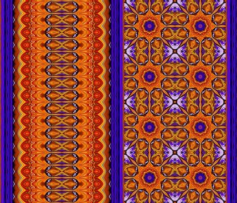 Jeweled_medallions_bb_stripe_shop_preview