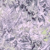 1639518_hyacinth-daffodil-orchid_shop_thumb