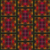 Rrquiltfinal_shop_thumb