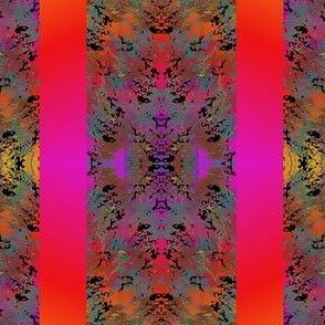 fabric panels 2