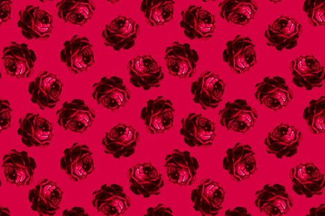 Rrroses_2_right_side_of_swatch_shop_preview