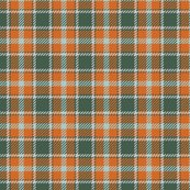 Plaid16_shop_thumb
