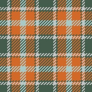Plaid16