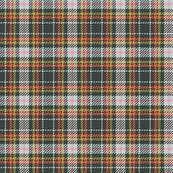 Plaid19_shop_thumb