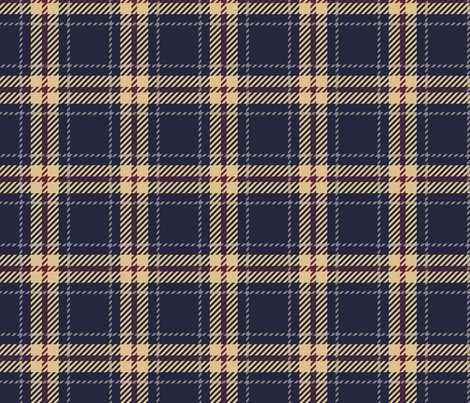 Plaid17_shop_preview
