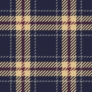 Plaid17