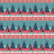 Reindeer_xmas-_new.ai_shop_thumb