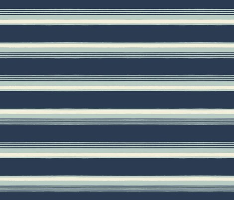 Rpalmettos_stripe.ai_shop_preview