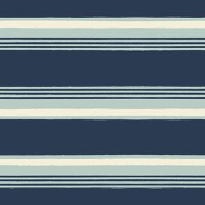 Palmettos_Stripe