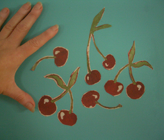 Cherry155_comment_243406_thumb