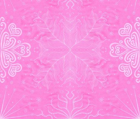 Rkayi_3_pink_shop_preview