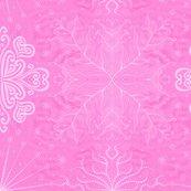Rkayi_3_pink_shop_thumb