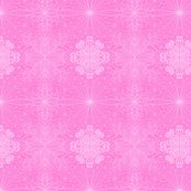 Rrkayi_3_pink_shop_thumb