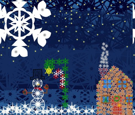 Rrrrrrsnowflakes_contest_entry_shop_preview
