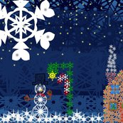 Rrrrrrsnowflakes_contest_entry_shop_thumb