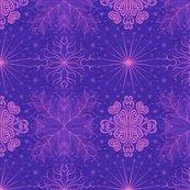 Rrkayi_3_blueberry_shop_thumb