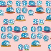Rrsnow-globes1_shop_thumb