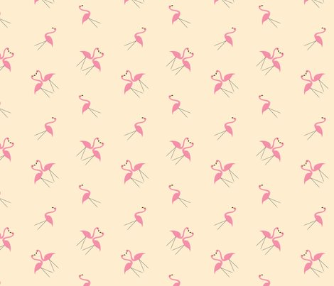 Flamingos_shop_preview