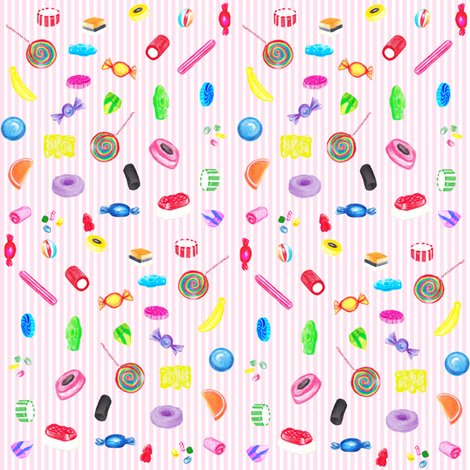Rrrrlots_of_lollies_shop_preview