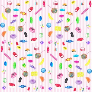 lots_of_lollies