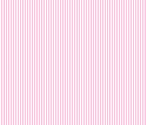Lolly_stripe_shop_preview