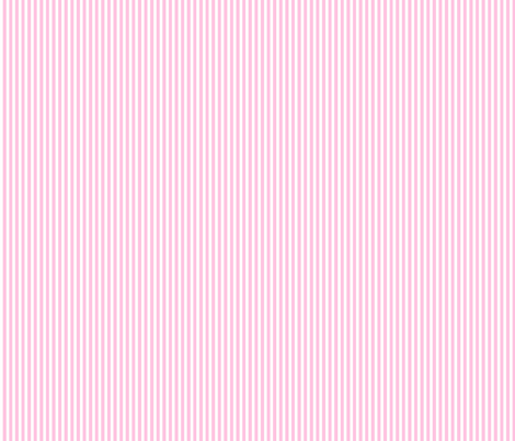 lolly_stripe fabric by flying_pigs on Spoonflower - custom fabric