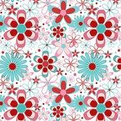Springtime_florals_shop_thumb
