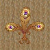 Rrpeacock_fleurdeli2_bronze_ed_ed_shop_thumb