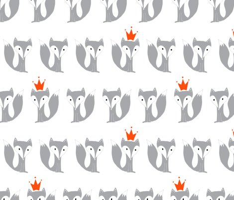 Rrrrrfoxes_gray_shop_preview