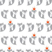 Rrrrrfoxes_gray_shop_thumb