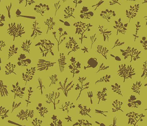 Rrrrflora_page_olivebrown_42x36.ai_shop_preview