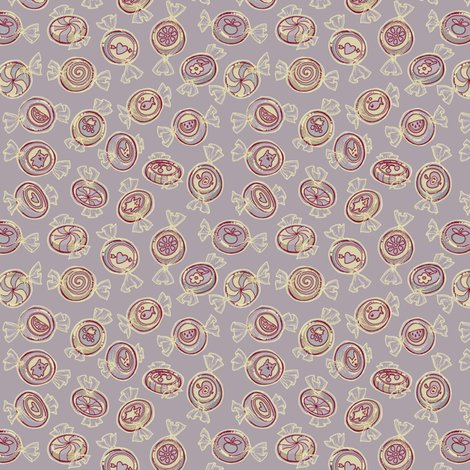 Rrcandy_tile_-_with_wrapper_lavender_shop_preview