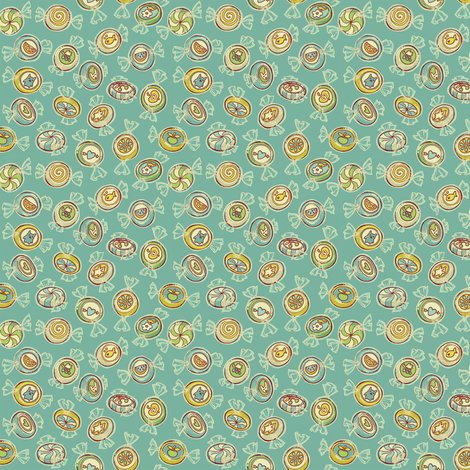 Rrcandy_tile_-_with_wrapper_vintage_lemons_shop_preview