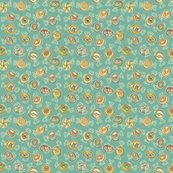 Rrcandy_tile_-_with_wrapper_vintage_lemons_shop_thumb