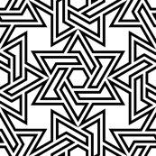 Rdavidstar4x-600-30-10_shop_thumb