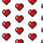 Rpixel_heart_white_-_1_shop_thumb