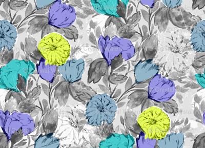 Botanical_Floral_Bright