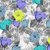 Botanical_floral_bright_shop_thumb
