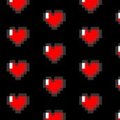 Rpixel_heart_black_-_1_shop_thumb