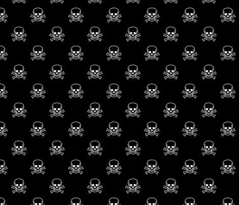 Skulls_1_-_black_shop_preview