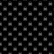 Skulls_1_-_black_shop_thumb