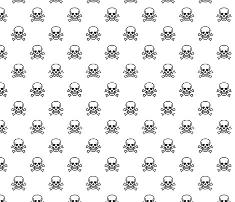 Skulls_1_-_white_shop_preview