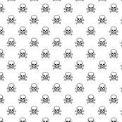 Skulls_1_-_white_shop_thumb