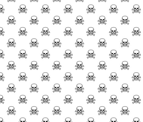 Rskulls_1_-_white_shop_preview