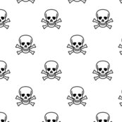 Rskulls_1_-_white_shop_thumb
