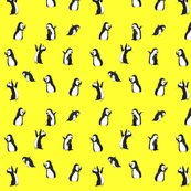 Penguines_dancing-yellow_shop_thumb