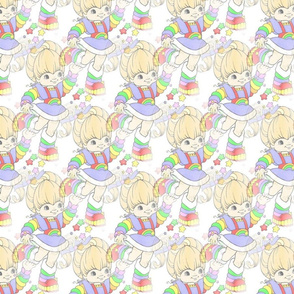 rainbowbriteseamlessbackground-vi3