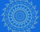 Rrimg_0837_k1_blue_thumb