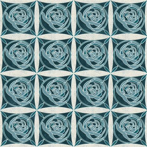 rosas_deco_adoquin_p_elef_azul